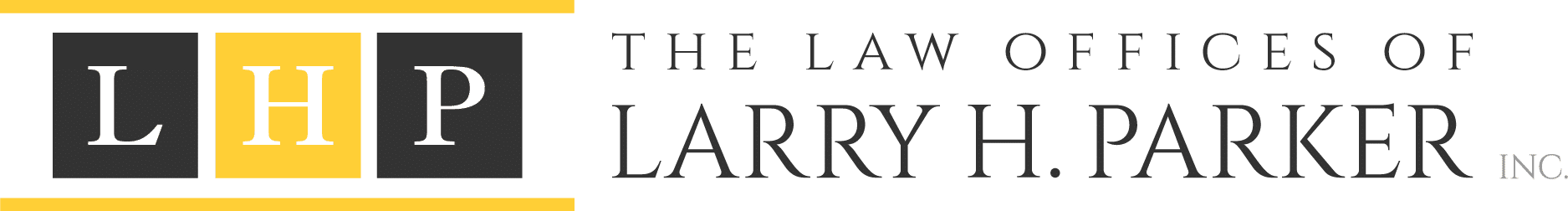 Law Offices of Larry H  Parker - Car Accident Lawyers in Los