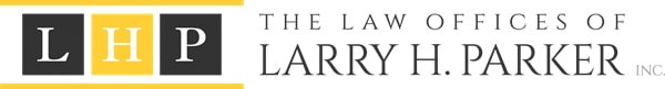 The Law Offices of Larry H. Parker