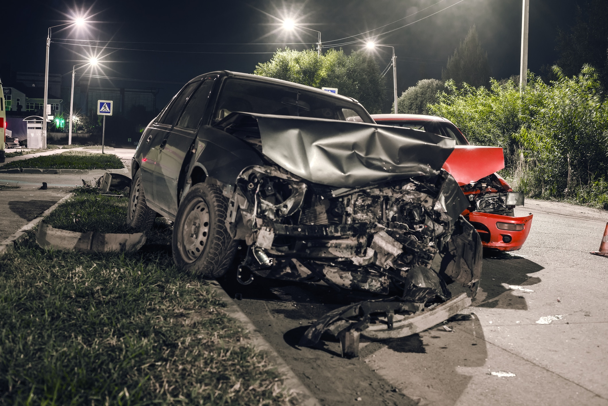 Can Uninsured Drivers Get Compensation For Car Accident Injuries