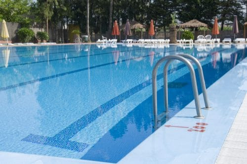 California Pool Operators Have Specific Requirements to Meet