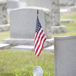Can You Bring a Wrongful Death Lawsuit Against the Government?