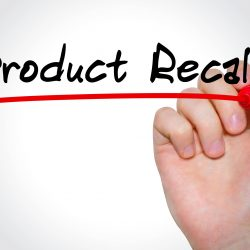 The 3 Elements That Must Be Proven in a Product Liability Case