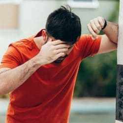Know the Most Common Symptoms of Traumatic Brain Injuries