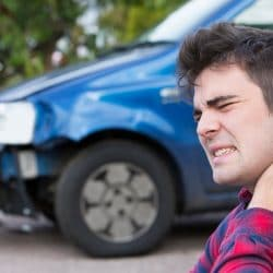Simple Tips to Avoid Whiplash and What to Do if You Suffer from This Injury