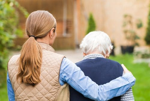 3 Nursing Home Shortcuts That Can Lead to Elder Abuse in California