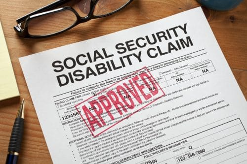 Learn How an Experienced Attorney Can Help You File for Social Security Disability Benefits