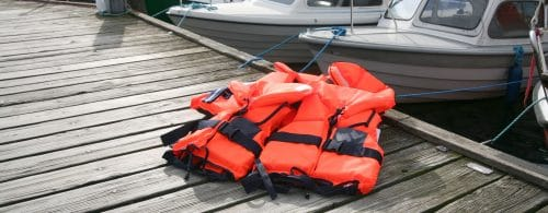 Stay Safe on the Water This Summer: 3 Essential Boating Safety Tips