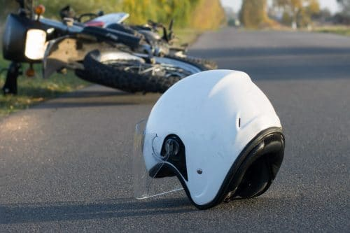 4 Ways Our Experience Comes in to Play on Motorcycle Accident Cases