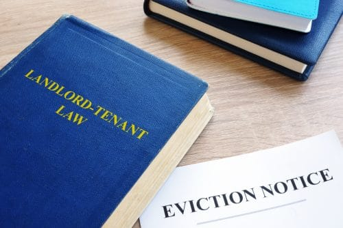 Can You Sue Your Landlord if You Are Injured on Their Property? Maybe