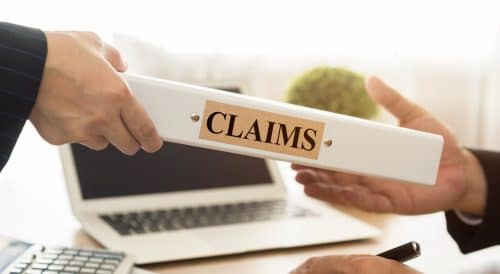 Learn About the Most Common Damages You Can Sue for in a Personal Injury Case
