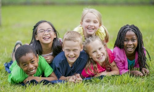 Learn What to Do if Your Child is Injured at Daycare or Camp