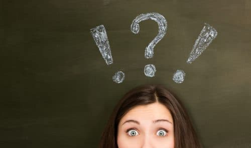 Difficult Questions: Can You Change Personal Injury Attorneys in the Middle of a Lawsuit?