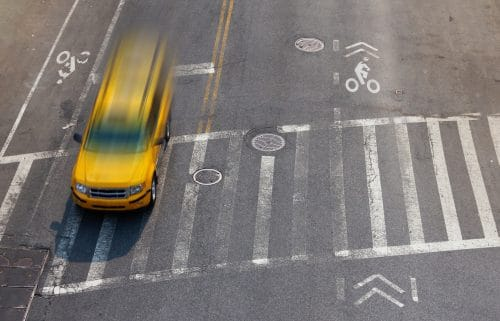 California Residents Do Not Have to Accept Dangerous Intersections: Learn What Can Be Done