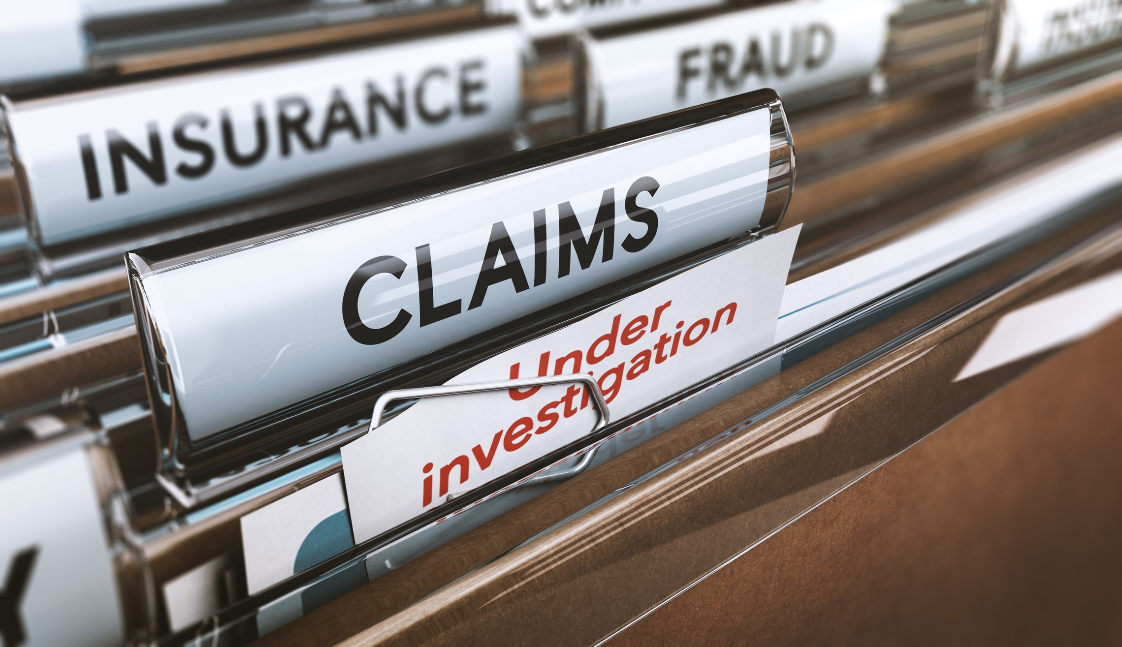 Get Answers to Your Questions about Bad Faith Duty to Defend Cases Involving Insurers