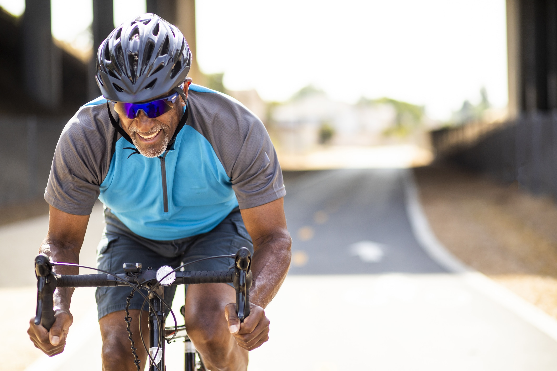 Knowing the Risk Factors for Fatal and Serious Bike Accidents Could Save Your Life