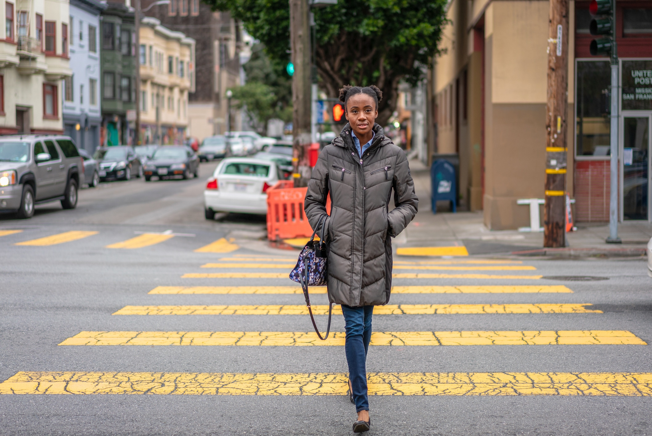 Learn What to Expect in a Pedestrian Wrongful Death Case