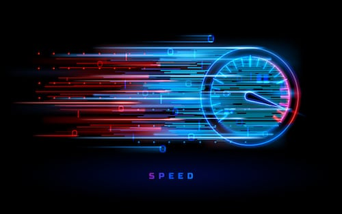Get the Facts about Speeding: Why is it So Dangerous and Why Does it Lead to So Many Deaths?