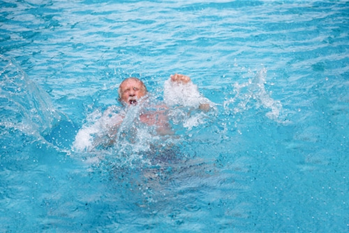 Drowning Accidents Are Rarely Cut and Dry: Learn How a Person or Company Might Fight Your Personal Injury Claim