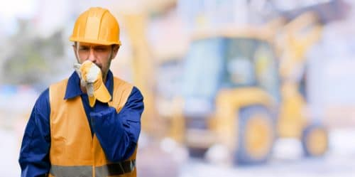 Get the Basics on Occupational Diseases and Workers' Compensation Claims