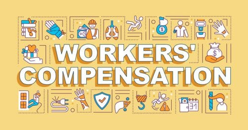 Learn the Differences Between a Workers' Compensation Case and a Civil Lawsuit