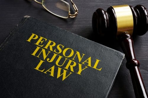 Important Factors to Know if You Are Planning to Hire a Personal Injury Attorney in California