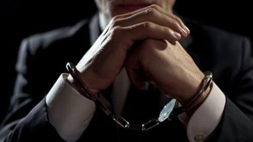Get Answers to Your Questions About How a Criminal Case Can Affect Your Personal Injury Case