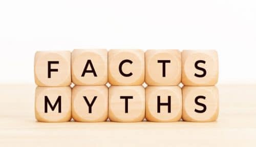 How Not to Fall Prey to Common Myths About Auto Insurance Companies