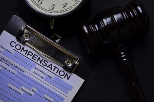 Working with an Experienced Personal Injury Attorney is Your Best Chance of Recovering the Compensation You Deserve